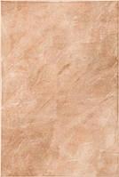 Плитка Атем настенная облицовочная Atem Zeta (Зета) PNT 220 х 350 розовая