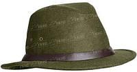 Шляпа Chevalier Stanton Wool 57,5 (3362G 57.5)