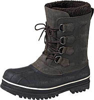 Ботинки Seeland Grizzly Pac 10 (310200342)
