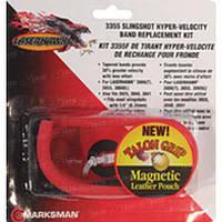 Резинка Marksman Replacement Band С Магнитным кожетком (3355)