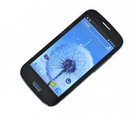 Samsung Galaxy S3 S9300 GPS*Android 4