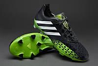 Футбольные бутсы adidas Predator LZ TRX FG