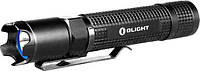 Фонарь Olight M18 Striker (M18S)