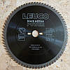Дисковая пила Leuco Black Power Edition 458827 для форматного раскроя 300*30 мм. Увеличенный ресурс!