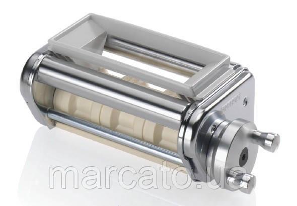 Дополнительные насадки для лапши на Marcato Ristorantica