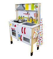 """Детская Кухня PlayTive Junior """"Cuisine Pour Enfant"""" 303644 Германия, фото 1"""