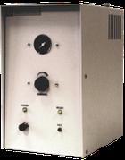 Блок очистки воздуха БОВ-1