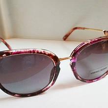 Солнцезащитные очки Mario Rossi 12-070