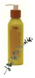 Shira Клинзер с эвкалиптом для жирной, акне кожи Shira Pure Eucalyptus Cleanser