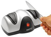 Аппарат для заточки ножей 40Вт Camry cr 4469