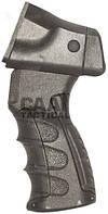 Рукоять Саа Butt Stock Adaptor & Pistol Grip для Remington 870 (Новая) (Pg870 / 01)