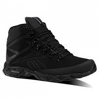 Мужские ботинки Reebok Trailchaser Mid BD4315, фото 1