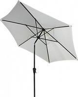 Садовый зонт ТЕ-004-270