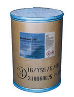 Средство для дезинфекции воды бассейна хлор мультитаб Freshpool, 50 кг (в таблетках по 200 гр)