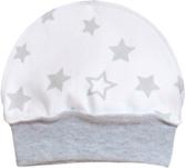 Детская шапка 1-02-09.381