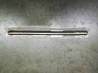 Ось коромысла, Таврия Славута Сенс, a-245-1007101, фото 1