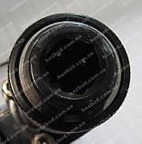 Отбойный молоток Kraissmann 1300AH13, фото 8