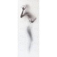 Плитка Атем настенная пано Atem Water Shade W 885х2380 мм