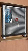Радиатор печки тойота camry 40 , камри 40