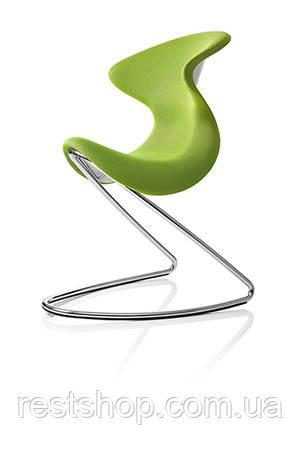 Кресло динамическое Aeris Oyo