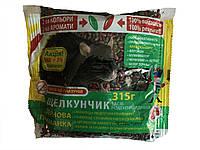 Щелкунчик зерно (сыр, орех) 315 г