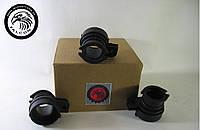 Патрубок карбюратора Husqvarna 365, 372 (5039645-01) колено для бензопил Хускварна