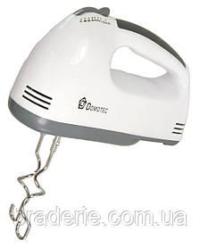 Миксер ручной Domоtec MS-1333
