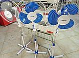 Напольный вентилятор Maestro MR-900, фото 2