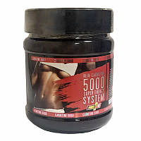 POWER PRO CARNITINE 5000 0.5 кг (арбуз)