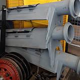 Кожух шнека зернового 54-2-21-1Б СК-5М НИВА, фото 2