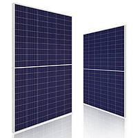 PV мoдуль JA Solar JAP60S03-280/SC 280 Wp (HalfCells), Poly