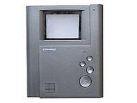 Видеомонитор COMMAX DPV-4LH