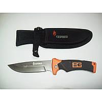 Нож Gerber Bear Grylls 137 Replica