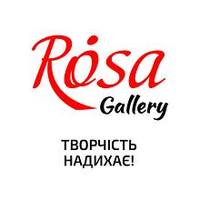 Rosa Gallery