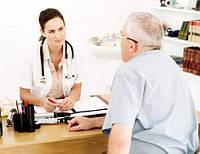 «Подбор и адаптация персонала медицинских учреждений».