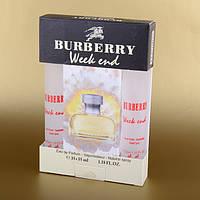 Парфюмерия в подарочной упаковке 2х35 ml