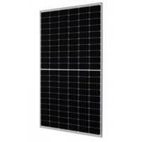 PV мoдуль JA Solar JAM60S03-320/PR 320 Wp (HalfCells), Mono