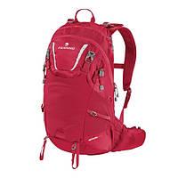 Спортивный рюкзак Ferrino Spark 23 Red