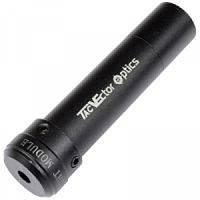 Прицел лазерный Vector Optics Guardian 5mW (650nm, 1xCR123)