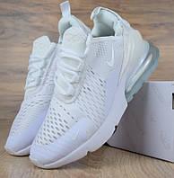 Nike air max женские украина в Украине. Сравнить цены 9fbd96bf0bcab