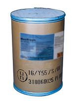 Засіб для дезінфекції води басейну хлор повільний Freshpool, 50 кг (в таблетках по 200 гр)
