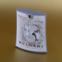 Женская туалетная вода Bvlgari Omnia Crystalline в кассете 50 ml (трапеция) ASL