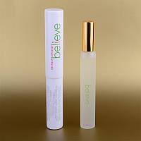 Женский парфюм в алюминиевой гильзе 35 мл Britney Spears Believe ALK