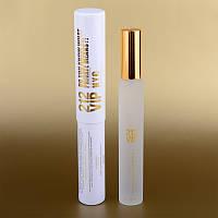 Женский парфюм Carolina Herrera 212 VIP в алюминиевой гильзе 35 мл ALK