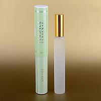 Женская парфюмерия Versense Versace в алюминиевой гильзе 35 мл ALK