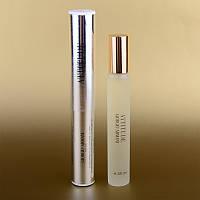 Мужская парфюмерия Giorgio Armani Attitude в алюминиевой гильзе 35 мл ALK