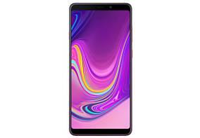 A920 Galaxy A9 2018 года