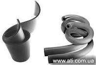 Листовая теплоизоляция самоклейка KAIFLEX EF 25 мм