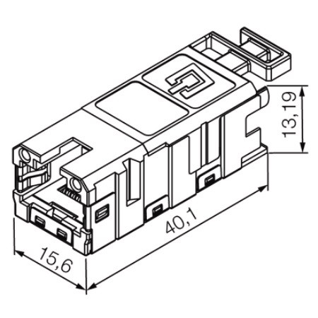 Wiring Schematics For A 1987 416 Cat