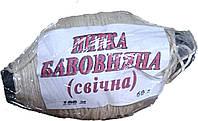Нитка бавовняна (свічна), 100 м